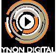 Ynon Digital