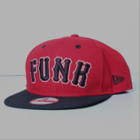 Da New Funky Sound